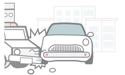 How to Claim Car Insurance